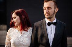 London bride and groom portrait. Best Wedding photographers in London. London Bride, London Wedding, Photoshoot London, Notting Hill London, London Photographer, 2017 Photos, Best Wedding Photographers, Baby Daddy, Wedding Photoshoot