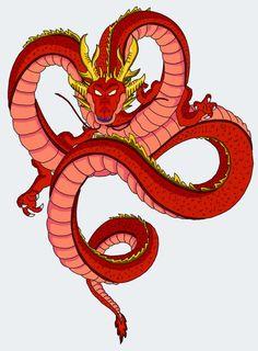 Dragonball GT | Watch Dragonball, Dragonball Z, and Dragonball GT Online free