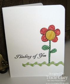 Click here to purchase this stamp: http://www.twopaperdivas.com/product-category/clear-stamps/flowers-garden/ $8.95 Crafty Creations