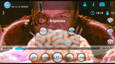 BSPlayer v1.27.190 Build 1478 x86   BSPlayer v1.27.190 Build 1478 x86Requirements:4.0Overview:This is full ad-free version of BSPlayer multimedia player with additional functionallity  BSPlayer is media player for Android smartphones and tablet PC's supporting hardware accelerated video decoding automatic subtitle search and buffered network playback from SMB shares. Main features: - NO advertisements - Android 4.4 KitKat compatibility - hardware accelerated video playback - significantly…
