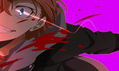 Dazai Bungou Stray Dogs, Stray Dogs Anime, Fan Anime, Anime Guys, Detective, Otaku, Chuuya Nakahara, Armada, Manga Drawing