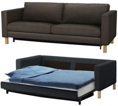 19 Affordable IKEA Sleeper Chair Reviews : Small Sectional Sleeper Sofa Ikea Ikea Sleeper Chair Reviews Pictures