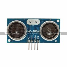 The Arduino community has created a wide variety of modules and shields that can enhance your projects. Engineering Projects, Arduino Projects, Diy Electronics, Electronics Projects, Arduino Modules, Computer Build, Raspberry Pi Projects, Electrical Projects, Technology Updates