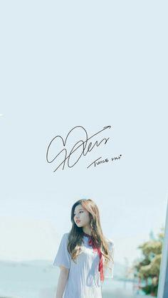 Sana ❤️ Twice Sana Kpop, Sana Cute, Twice Photoshoot, Twice Korean, Twice Fanart, Divas, Sana Minatozaki, Twice Kpop, Tzuyu Twice