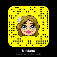 Snapchat Groups, Snapchat Codes, Snapchat Users, Coding, Ads, Funny, Quotes, Quotations, Funny Parenting