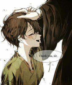 Couple chính: Severus Snape x Harry Potter. Shortfic  Truyện này là t… #truyệnngắn Truyện Ngắn #amreading #books #wattpad
