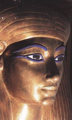 Tuya (also Tuy or Mut-Tuya) was the wife of Pharaoh Seti I of Egypt and mother of Tia, Ramesses II and perhaps Henutmire. As the mother of Ramesses II, she enjoyed a privileged existence of a respected king's mother and was allowed the opportunity to correspond with the Hittite royal court after the Year 21 peace treaty between Egypt and Hatti put in place by Ramesses II.