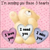 Cheesy yes but it's so so true babe I love you need you and miss you so so so much, sweet dreams my bacon babe ,🥓🥓 Hugs And Kisses Quotes, Hug Quotes, Qoutes, Miss You Images, Love Images, Friendship Love, Best Friendship Quotes, I Love You Quotes, Love Yourself Quotes