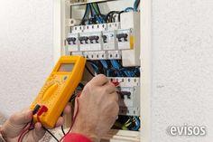 Electricista en Montevideo Canelones Maldonado (( 095661875 )) instaladores autorizado UTE  Electricista en Montevideo Canelones Maldonado ( ..  http://maldonado-city.evisos.com.uy/electricista-en-montevideo-canelones-maldonado-095661875-instaladores-autorizado-ute-id-307108