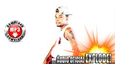 MC TH - Várias chamam ele de Marido - DJ Ferrugem e DJ Puffe (Download) ...