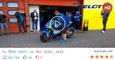 Download video and mp3 tes motogp 2016 - (size 5.87 MB) | Youtube Downloader - Tes motogp 2016 tes motogp 2016 tes motogp 2016