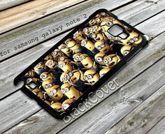despicable me minions - iPhone 4/4S/5/5S/5C, Case - Samsung Galaxy S3/S4/NOTE/Mini, Cover, Accessories,Gift