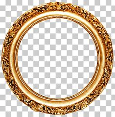 Wedding Photo Background, Free Background Images, Gold Pattern, Yellow Pattern, Logo Ice Cream, Marcos Vintage Png, Seven Horses Painting, Wedding Album Design, Wedding Albums