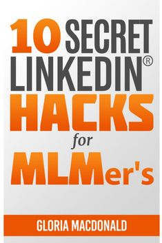 In this FREE guide, I'm revealing BRAND NEW, never before shared Secrets!   Use these to turn LinkedIn® into a High Profit Platform.  These are the secrets I used to go from zero, to making multiple five figures a month in less than a year.  You'll learn how to...  ==  Turn Your LinkedIn® Profile Into A Money Making Machine  ==  Have Your Perfect Prospect Reaching Out To YOU!  ==  Leverage Influencers To Build Your Business  ==  Tap Into A Secret Source Of Prospects