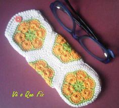 Vê O Que Fiz Crochet Handbags, Oven, Facebook, Crochet Bags, Kitchen Stove, Ovens