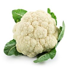 Are you looking for best Health Benefits of Eating Cauliflower. Here we have described best 6 Health Benefits of Eating Cauliflower. Zero Calorie Foods, Low Calorie Recipes, Fruit And Veg, Fresh Fruit, Fresh Vegetables, Fruits And Veggies, Vegetable Pictures, Menu List, Fruit Picture