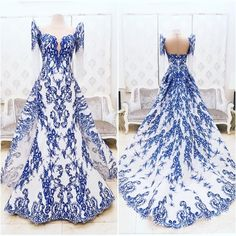 How much creativity does one need to balance opposites? Let's put bold coutures blending with graceful patterns, traditional cutwork embracing modern chic layers, and fiery designs amidst cool perspectives into … Stunning Dresses, Beautiful Gowns, Elegant Dresses, Beautiful Outfits, Evening Dresses, Prom Dresses, Formal Dresses, Modern Filipiniana Gown, Filipiniana Wedding