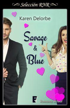 Comedia romántica//Penguin Random House  Él escribe novelas románticas. Yo soy su mayor fan. Es mi amor imposible. Y yo, su sirvienta.