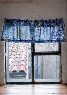 gudrun sj d n teppich v ga aus wolle dieser. Black Bedroom Furniture Sets. Home Design Ideas