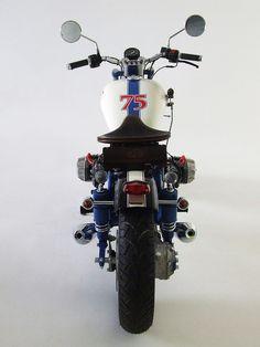 Фото, автор true.motor.pz на Яндекс.Фотках Motorcycle, Motorcycles, Motorbikes