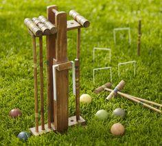 fun outdoor game Backyard Games, Lawn Games, Garden Games, Backyard Ideas,  Outdoor ee7283f0439
