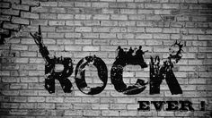 10 Best Best Rock Songs Images Music Bands Classic Rock
