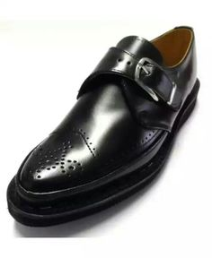 Men's Shoes, Shoe Boots, Dress Shoes, Punk Rock, Teddy Boys, Bowling Shirts, Rockabilly Fashion, Skinny Fit Jeans, Creepers