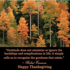 Thanksgiving Blessings, Happy Thanksgiving, Give Thanks, Country Roads, Classic, Walls, Life, Outdoor, Art
