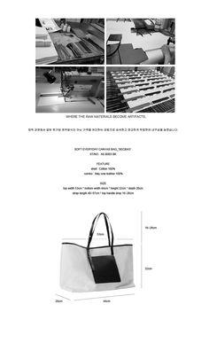 Bag Design, Tote Bag, Fabrics, Shopping, Sewing, Role Models, Handbags, Japanese Language, Bag