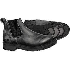 5b46189d3c43 Men  s Australian Slip On Work Boots