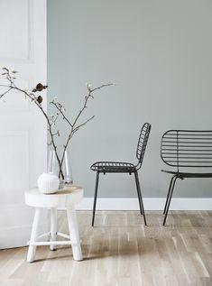 675 best Sofas, Stühle & Sessel images on Pinterest