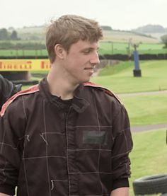 """going go carting with the boys for cal's birthday, you walk over to harry in your jumpsuit provided by the go carting company, you stand next to him and pull a funny pose, causing harry to look you up and down and chuckles, """"how do you ma. British Youtubers, Best Youtubers, Sidemen Snapchat, Sidemen Members, Simon Minter, Christopher George, First Rapper, My Baby Daddy, My Future Boyfriend"""