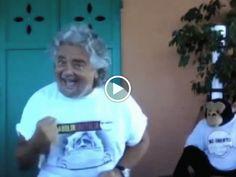 FragoleMature.it: 10/11/12 Ottobre #ITALIA5STELLE incontro a Roma Ci...