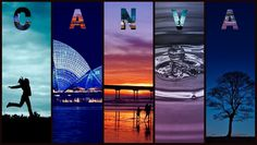 Cover photo - google.com/+LucieNolette Cover Photos, My Design, Desktop Screenshot, Movie Posters, Google, Art, Tights, Art Background, Film Poster