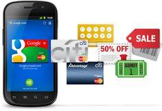 Los bancos del futuro: Google Bank y Apple Bank