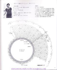 noviembre   2011   Mi Rincon de Crochet
