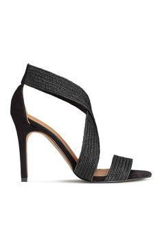 5a2e13ecbce 28 Best Shoes!!!! images | Court shoes, Shoe boots, Wide fit women's ...
