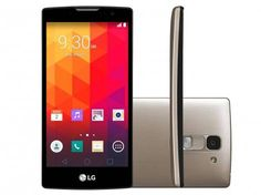 Smartphone LG Volt H422 TV Dual Chip 3G com as melhores condições você encontra no site em https://www.magazinevoce.com.br/magazinealetricolor2015/p/smartphone-lg-volt-h422-tv-dual-chip-3g-cam-8mp-tela-47-proc-quad-core-android-50/113046/?utm_source=aletricolor2015&utm_medium=smartphone-lg-volt-h422-tv-dual-chip-3g-cam-8mp-te&utm_campaign=copy-paste&utm_content=copy-paste-share