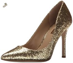 07696dfb3b18 BCBGeneration Women s BG-Treasure Dress Pump