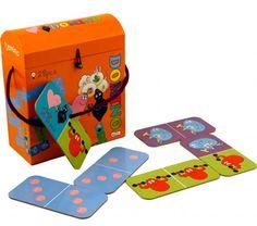 Barbapapa domino spel #Barbapapa #spelletjes #domino