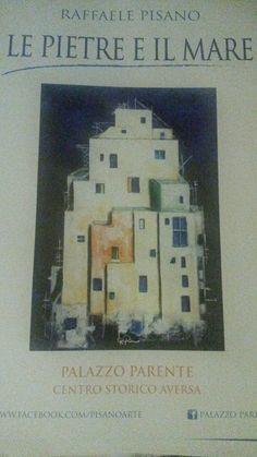 Palazzo Parente - Centro per eventi - www.facebook.com/Palazzo-Parente-666468780040670/timeline