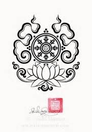 dharma_wheel_on_lotus_design.png (181×258)