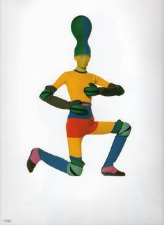 issey miyake by irving pen