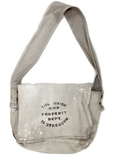 42628eab91 WEB SHOP - KAPITAL. Moreovercoffee · bag-it