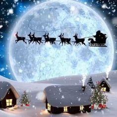 Christmas Tree Gif, Merry Christmas Animation, Best Christmas Wishes, Merry Christmas Pictures, Christmas Scenery, Old Time Christmas, Christmas Poster, Christmas Cards, Christmas Ringtones