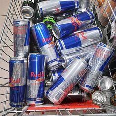 Detox Juice Cleanse, Detox Drinks, Crazy Wallpaper, Young Leonardo Dicaprio, Monster Energy, Teenage Dream, Kids Nutrition, Humor, Design Quotes