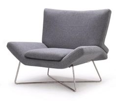 Philadelphia Fabric Chair by Divan Designs. Get it now or find more Living Room Chairs at Temple & Webster. Online Furniture, Furniture Decor, Living Room Furniture, Furniture Design, Modern Furniture, Living Rooms, Grey Armchair, Sofa Chair, Fabric Armchairs