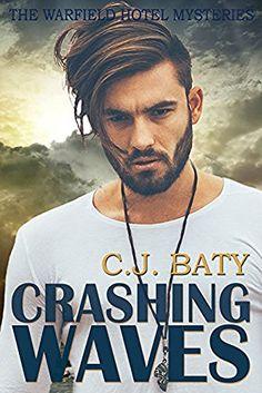 Crashing Waves (The Warfield Hotel Mysteries Book 2), http://www.amazon.com/dp/B01LWKDAWM/ref=cm_sw_r_pi_awdm_x_dtq7xb2B82NMG