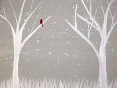 Ne öiset pöllöt olis voinut tehdä myös harmaalle paperille, hitsi!