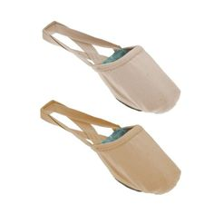 So Danca BA-41 Canvas Half Sole Ballet Shoes - Dancing in the Street (105 SEK) ❤ liked on Polyvore featuring shoes, flats, dance, dance shoes, dancer, ballerina shoes, ballet shoes flats, ballerina pumps, ballerina flat shoes and canvas skimmers